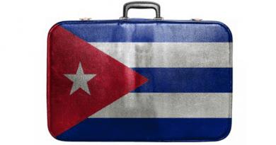 """8 trucos que aliviarán el """"dolor de cabeza"""" de preparar tu equipaje para viajar a Cuba"""