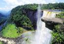 Guyana se beneficia con la afluencia de cubanos