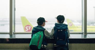 ¿Los menores pueden llevar consigo productos de importación cuando viajan a Cuba?