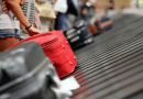 Regulaciones sobre la importación de alimentos a Cuba