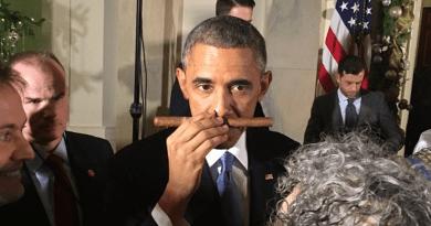 Todo sobre el tabaco cubano