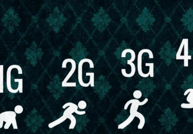 Llega el 4G a Cuba