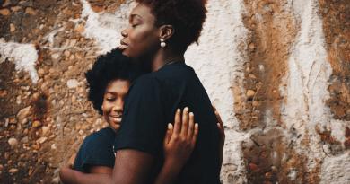 Características de las madres cubanas únicas en el mundo