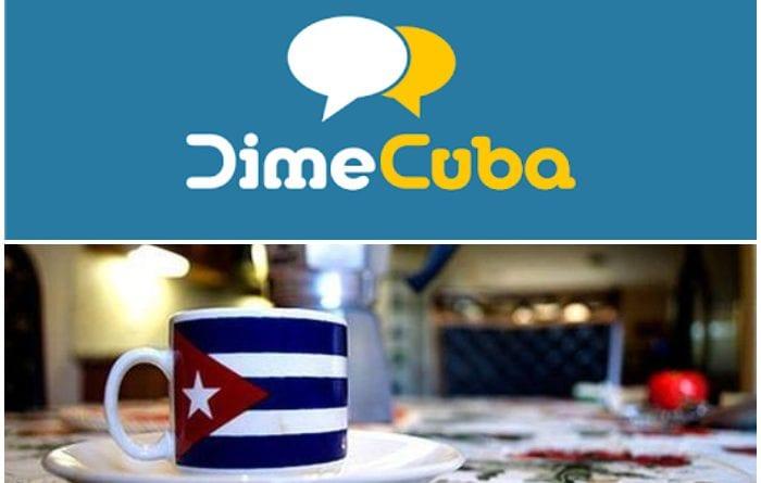 DimeCuba lanza promoción con café La Llave.