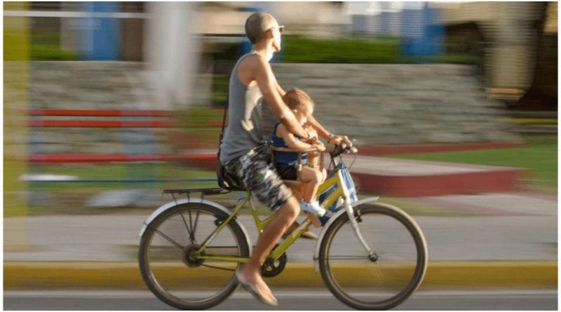 caracteristicas padres cubanos