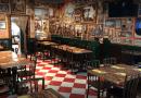 Estos son los 5 mejores restaurantes cubanos de Madrid