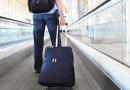 ¿Cómo la Aduana valoriza los equipajes en Cuba?