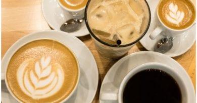 Conozca diferentes formas de preparar café preferidas por los cubanos.