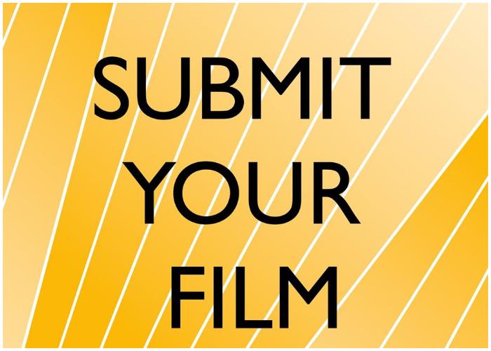 Convocatoria al Festival Internacional de Cine sobre Migración.