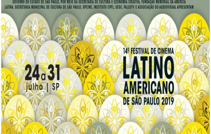 Este festival de cine promueve el intercambio cultural entre Brasil y los países vecinos.