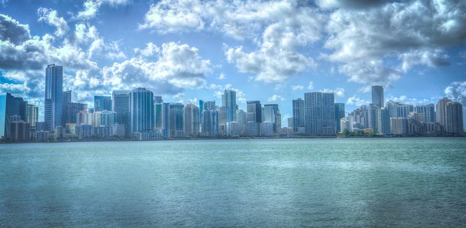 Estudio pone a ciudades del Sur de Florida entre los peores lugares para criar familia