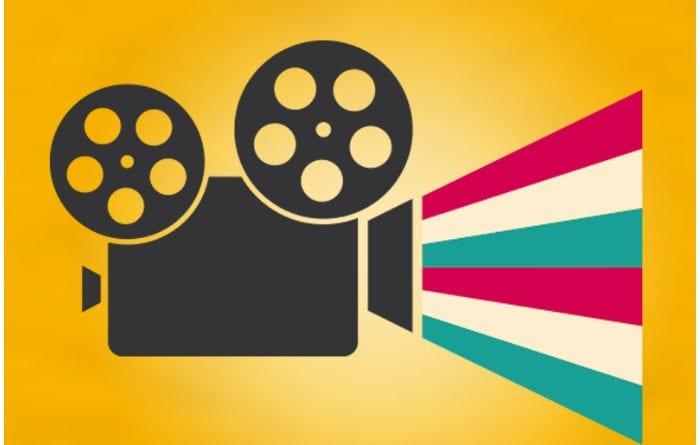 Global Migration Film Festival publica convocatoria de participación en Facebook.