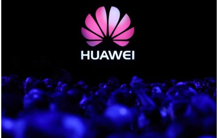 Huawei incursiona en la industria de fabricación de televisores.