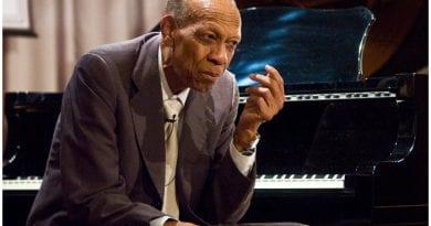Valdés ha sido reconocido a nivel mundial por sus composiciones y sus creaciones rítmicas y de estilos.