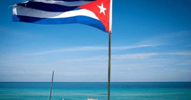 Tremendo Concurso de DimeCuba para ganarse un pasaje en avión a Cuba