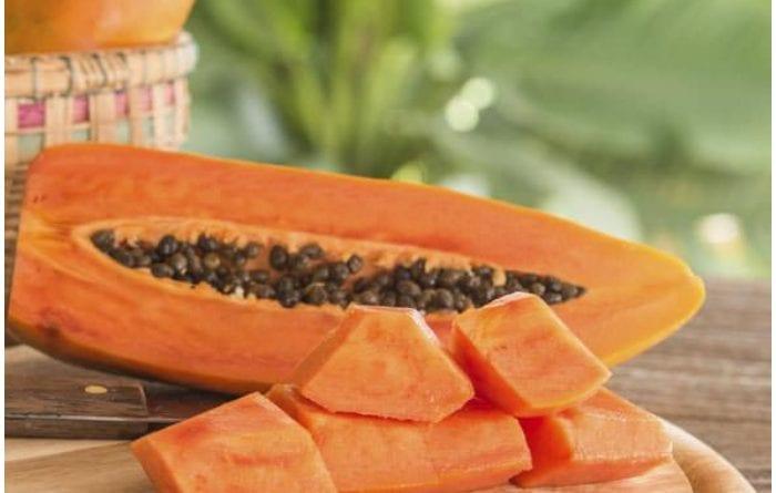 Conozca los beneficios de la Frutabomba.