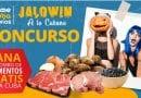 Tremenendo concurso para Halloween por DimeCuba