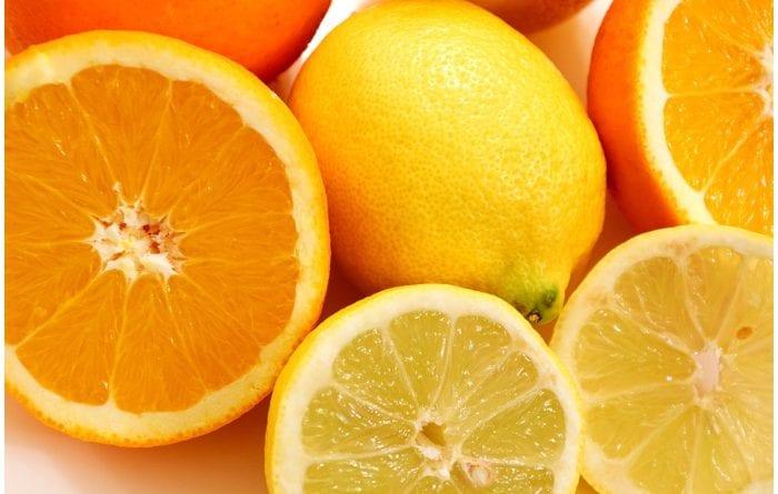 Conozca los beneficios que ofrece la naranja.