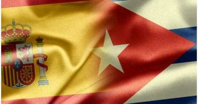 Consulado español en La Habana elimina sistema de citas para legalización de documentos.