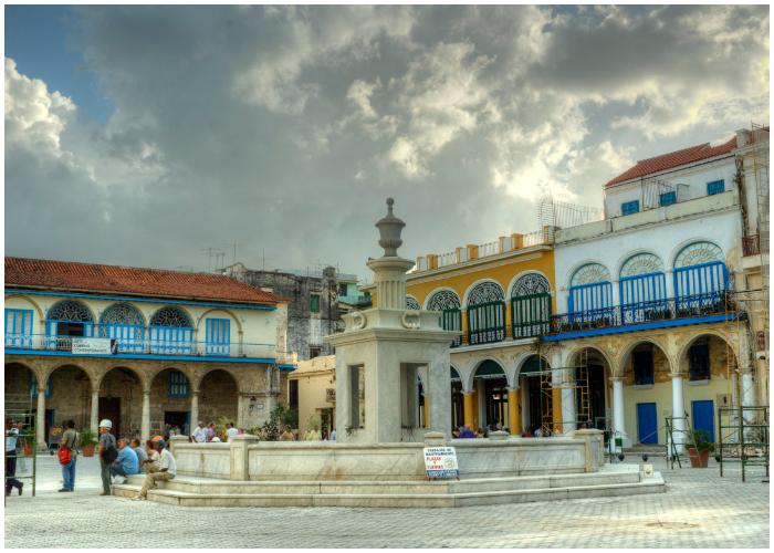 Descubra los encantos de Cuba en la Ruta Hemingway.