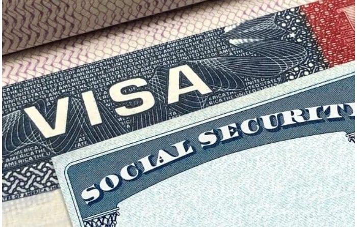 Inició el proceso para la Lotería de Visas 2021