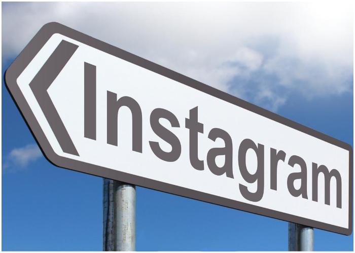Instagram establece nuevas medidas que prohíben contenidos que fomenten el suicidio.