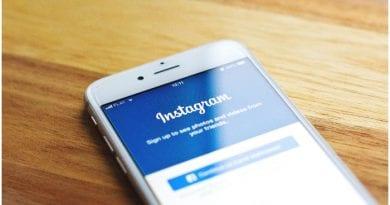 Instagram prohibe la difusión de contenido que incite al suicidio.