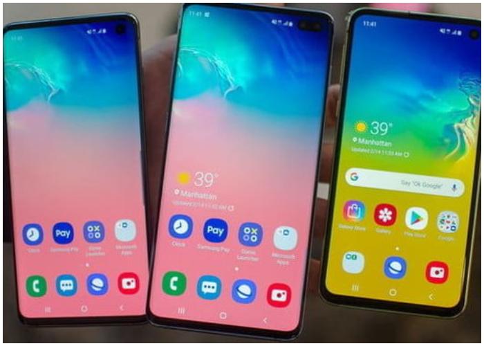 Nuevo Samsung Galaxy S11 sería el tercer dispositivo en ofrecer zoom de 5X.