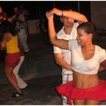 Son cubano - Foto