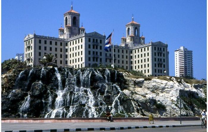 historia Hotel Nacional Cuba- Jpeg-