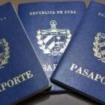 Cómo renovar el pasaporte cubano