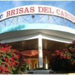 Brisas del Caribe Varadero - Image