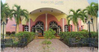 Brisas del Caribe Varadero - picture