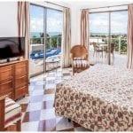 Hotel Melia Varadero - PHOTO