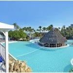 Hotel Melia Varadero - jpg