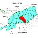 Mantua Cuba