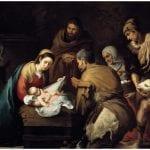 Que se celebra en Navidad