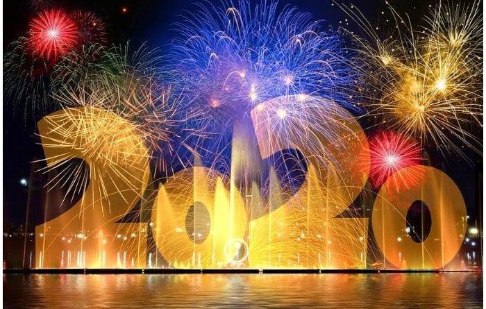 Tradiciones de fin de año - JPG