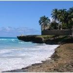 Clima en Varadero Cuba