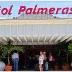 Hotel Sol Palmeras Varadero - PHOTO