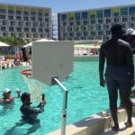 actividades hotel melia iberostar bella vista varadero