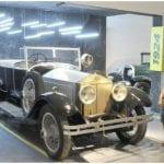 carros antiguos Cuba