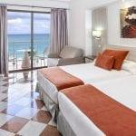 hotel melia marina varadero habitaciones