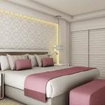 iberostar bella vista varadero hotel habitaciones