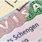 visa europea para cubanos