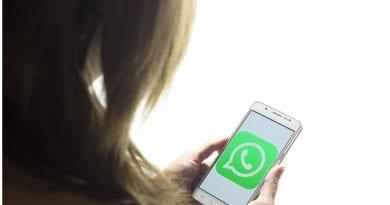 whatsapp en Cuba