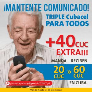especial-cubacel