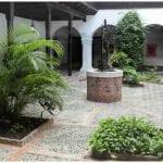Museo Ambiente Historico Cubano