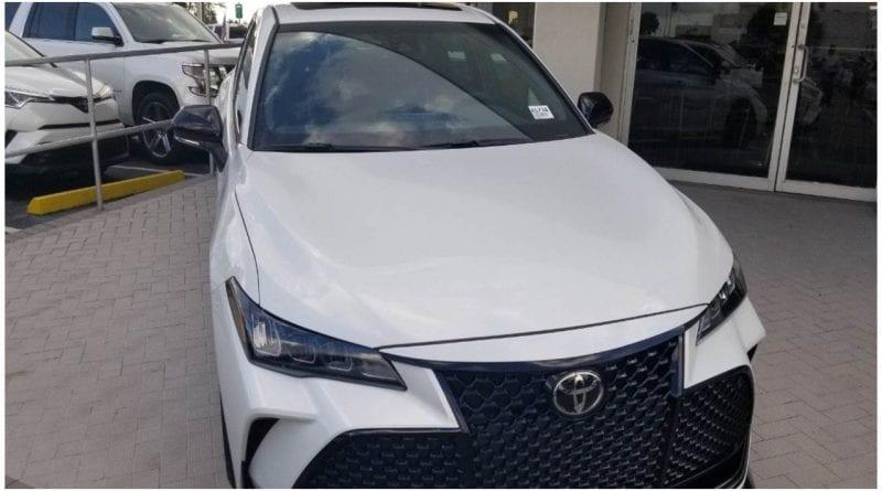 comprar un carro en Cuba