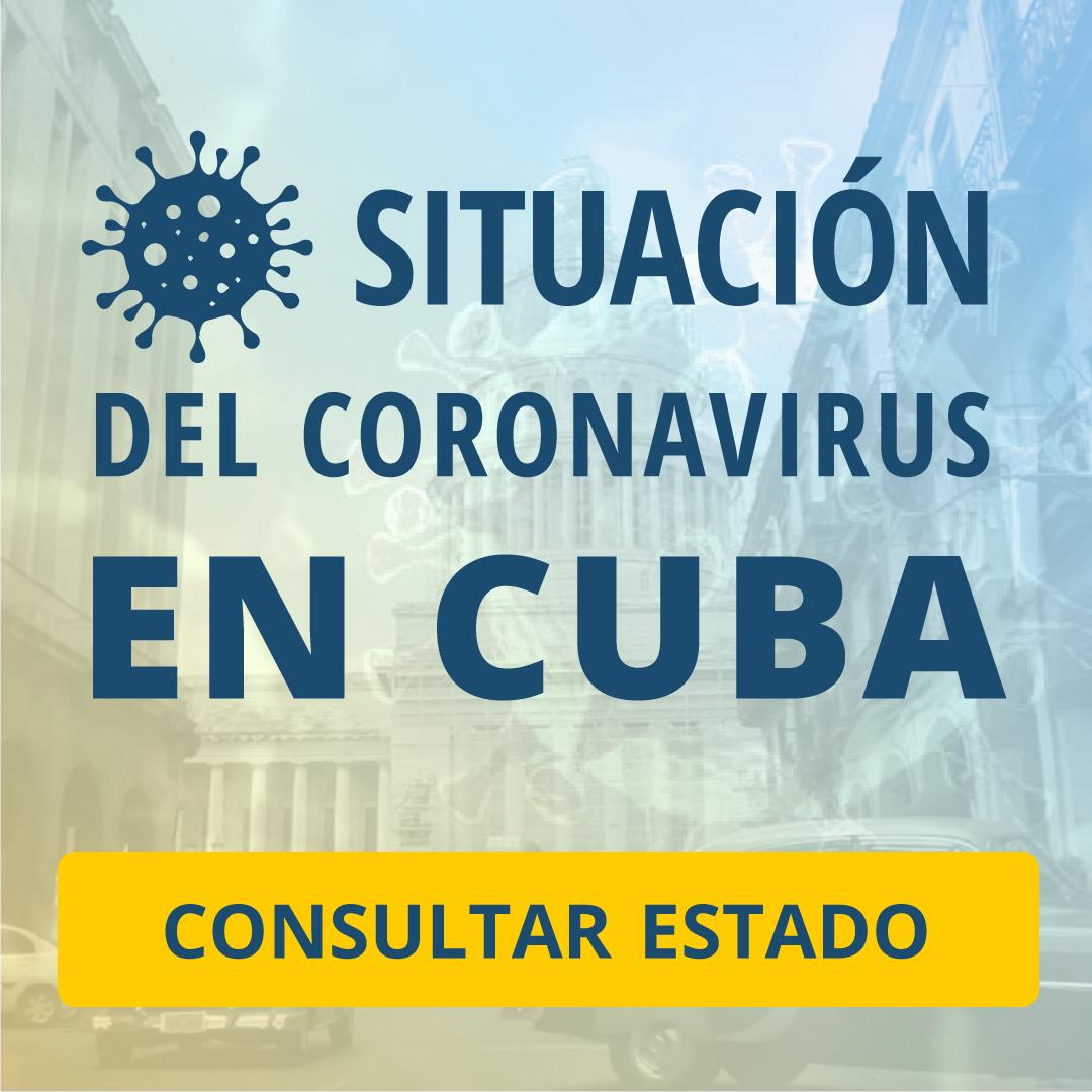coronavirus-cuba